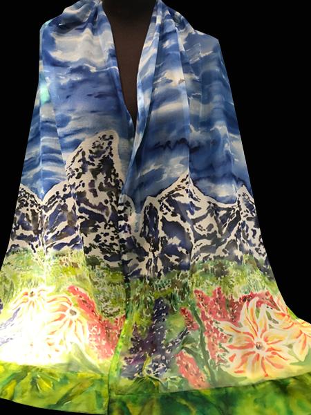 siobhan silk-landscape 1