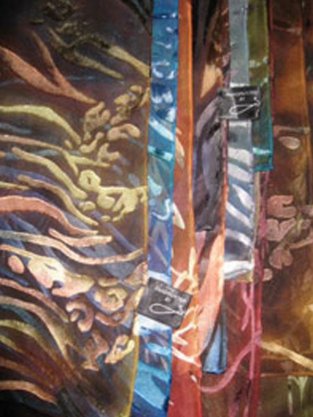 siobhan-color-studies-scarves-2
