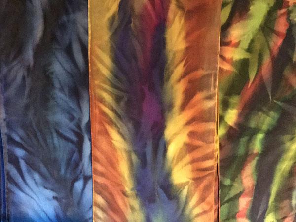 siobhan-silks-mendo-maples