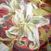 siobhan-silks-gallery-line